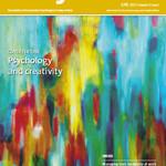 IP-June15-cover